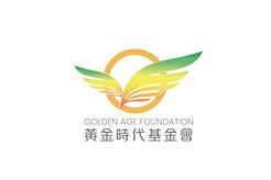 黃金創新動力