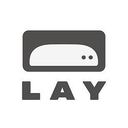 LAY logo.jpg