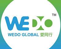 wedo global.jpg
