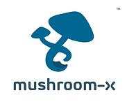 mushroom-x.png