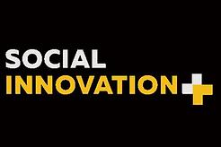 Social Innovation+