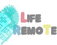 life remote logo5.jpg