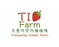 TI Farm.png