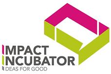 Impact Incubator