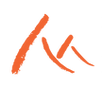 SEnSE_LogoDesign_horizontal.png
