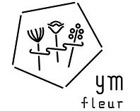 ym fleur.png