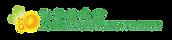 LKS Logo.png