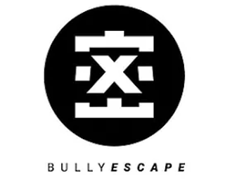 Bully Escape.png
