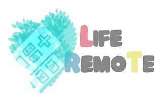 Life Remote logo_edited.jpg