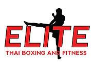 elite thai.jpg