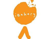 iBakery.jpg