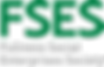 FS002_logo-03.png