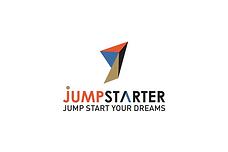 JUMPSTARTER IdeaPOP!
