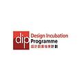 設計創業培育計劃