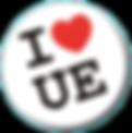 I love Uelzen