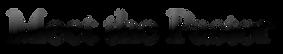 Meet the Pastor Header logo.png