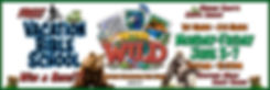 VBS banner animal side.jpg