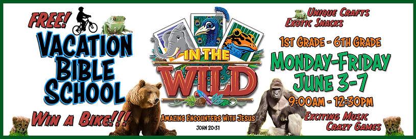 VBS banner animal side.jpg