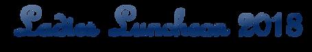 Ladies Luncheon header logo.png