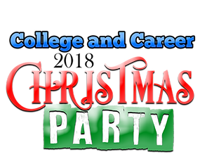 Christmas Party 2018 logo.png