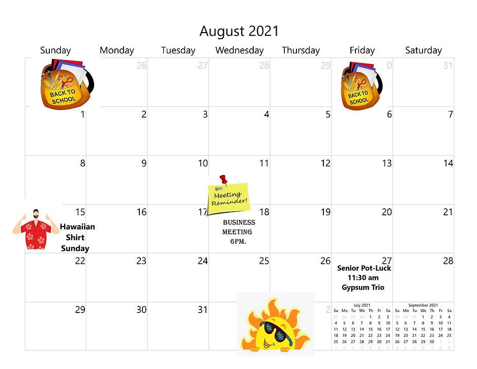 Aug Calendar 2021-page23.jpg