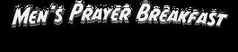 Men's_Prayer_Breakfast_logo.png