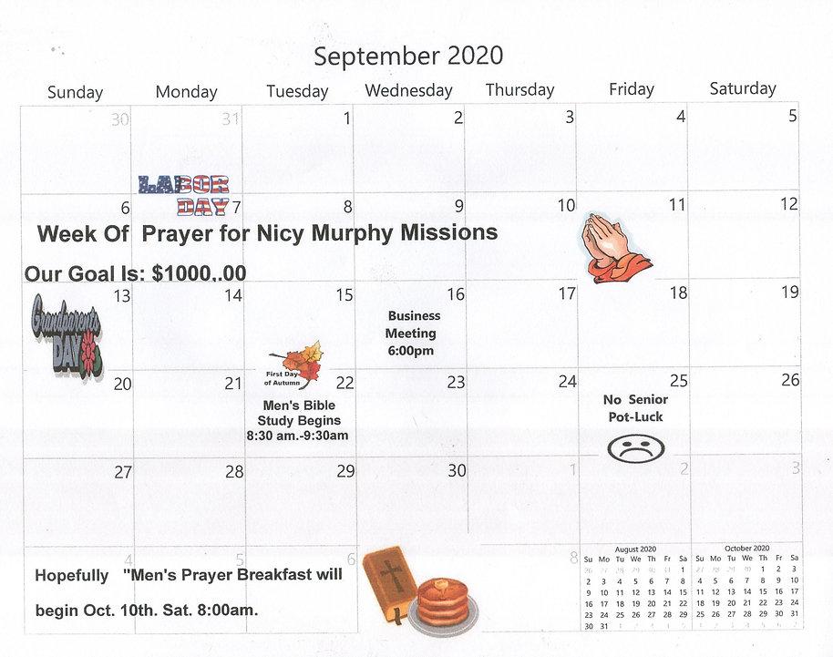 September Calendar 2020.jpg