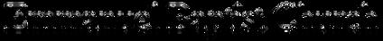 Emmanuel Baptist Church plain logo.png
