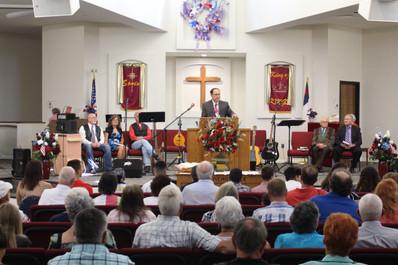 Dedication Pastor.JPG