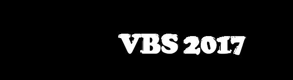 VBS 2017 emmanuel baptist church.png