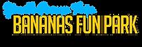 Youth Group Trip - Bananas Fun Park 2020