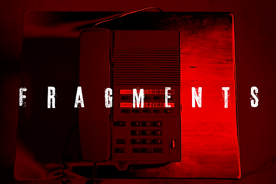 Fragments Cover 2 - 1.png