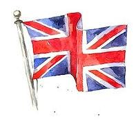 english flag watercolor.jpg