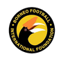 Borneo Football