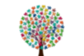 tree-2718836_1920_edited.png