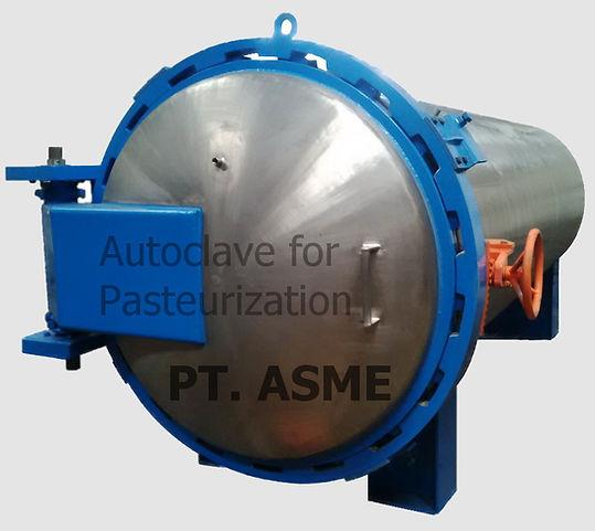 autoclave2_watermarked.jpg