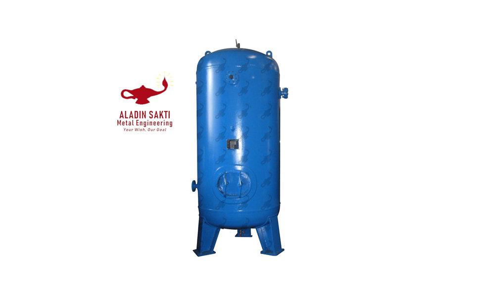 scaled-bg-pressuretank.jpeg