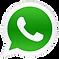 aladin-whatsapp