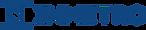 inmetro-logo-2.png
