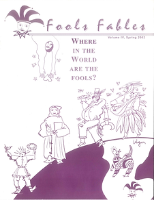 2002 Fools Fables spring Cover.png