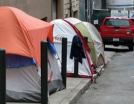 Tents in alley.jpg