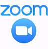 Zoom copy.png