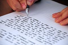 Thing Handwritten page plus hand.jpeg
