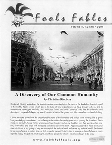 2001 Fools Fables Summer Cover.png