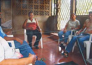 1998 Nicaragua