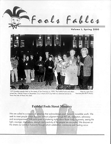2000 Fools Fables Spring Cover.png