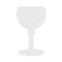 Purple%20goblet%20white_edited.png
