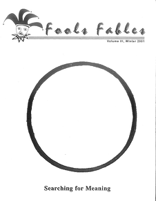 2001 Fools Fables Winter Cover.png