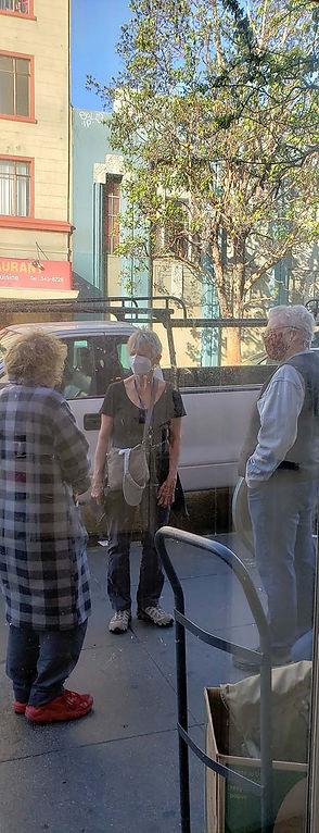 Talking on the street.jpg