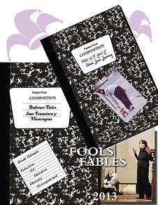 2013 Newsletter Cover.jpg